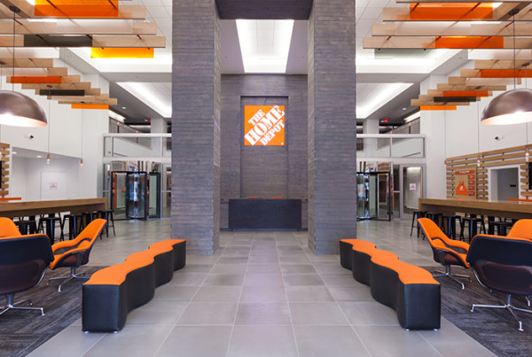 Home depot design center gallery of kitchen cabinet Bathroom design centers atlanta