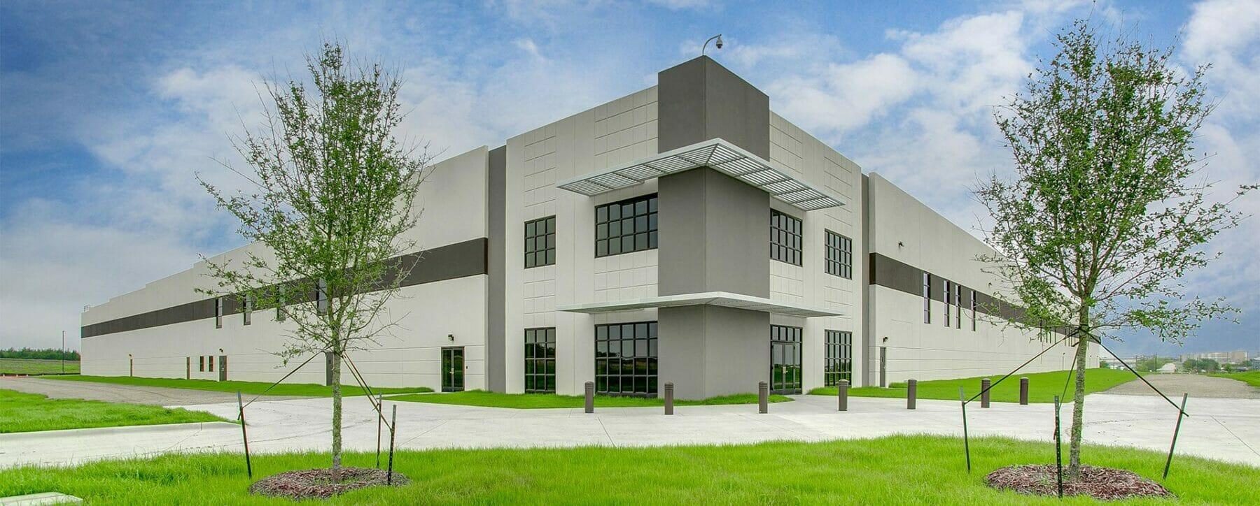 Klein Tools - Mansfield, TX 4