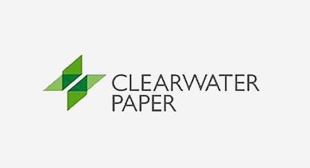 Clearwater Paper Arco Design Build