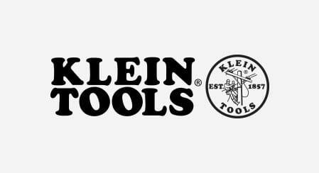 Klein Tools - Mansfield, TX