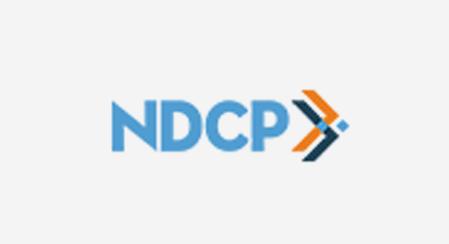 NDCP 4