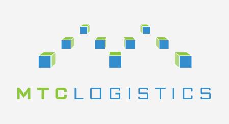MTC Logistics 6