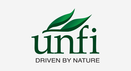 UNITED NATURAL FOODS 4
