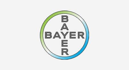 DHL Bayer 3
