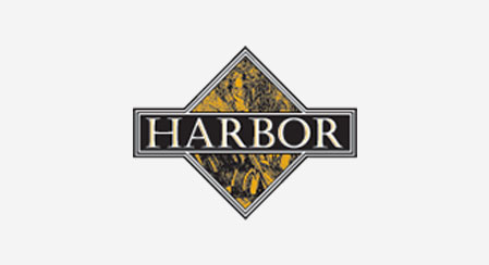 Harbor Distributing Headquarters
