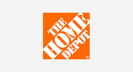Home Depot Kitchen
