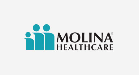 MILLWORKS | MOLINA HEALTHCARE