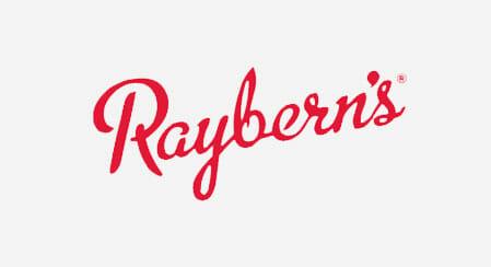 Rayberns 4