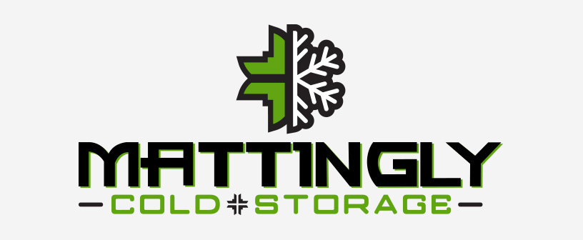 Mattingly Cold Storage