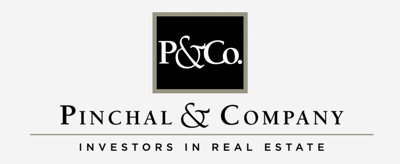 Pinchal  &  Co. - Greenwood,  IN