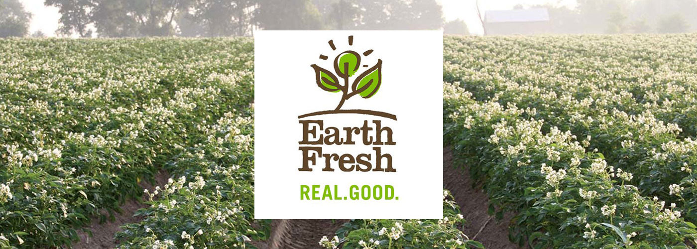EarthFresh Farms Expands with Atlanta Packing & Distribution Center 1