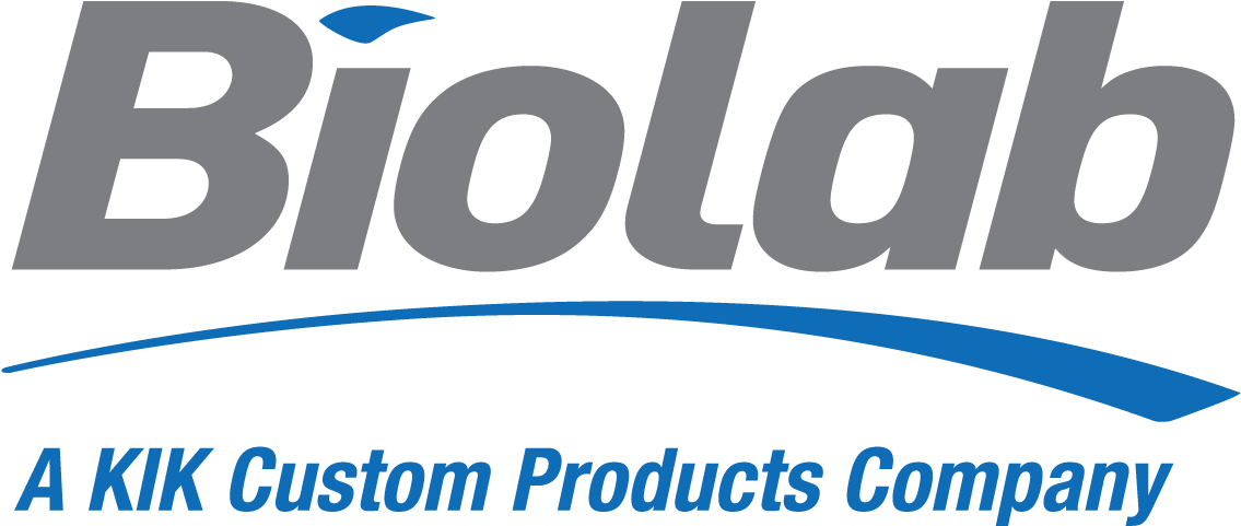 BioLab Warehouse - Conyers, GA 4