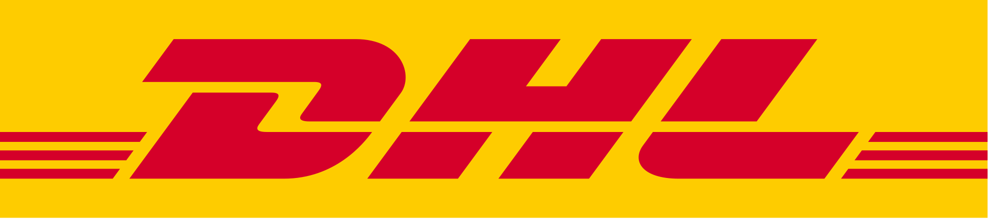 DHL | Energizer Holdings - Rock Hill, SC