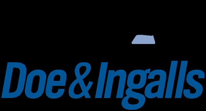 Doe & Ingalls 1