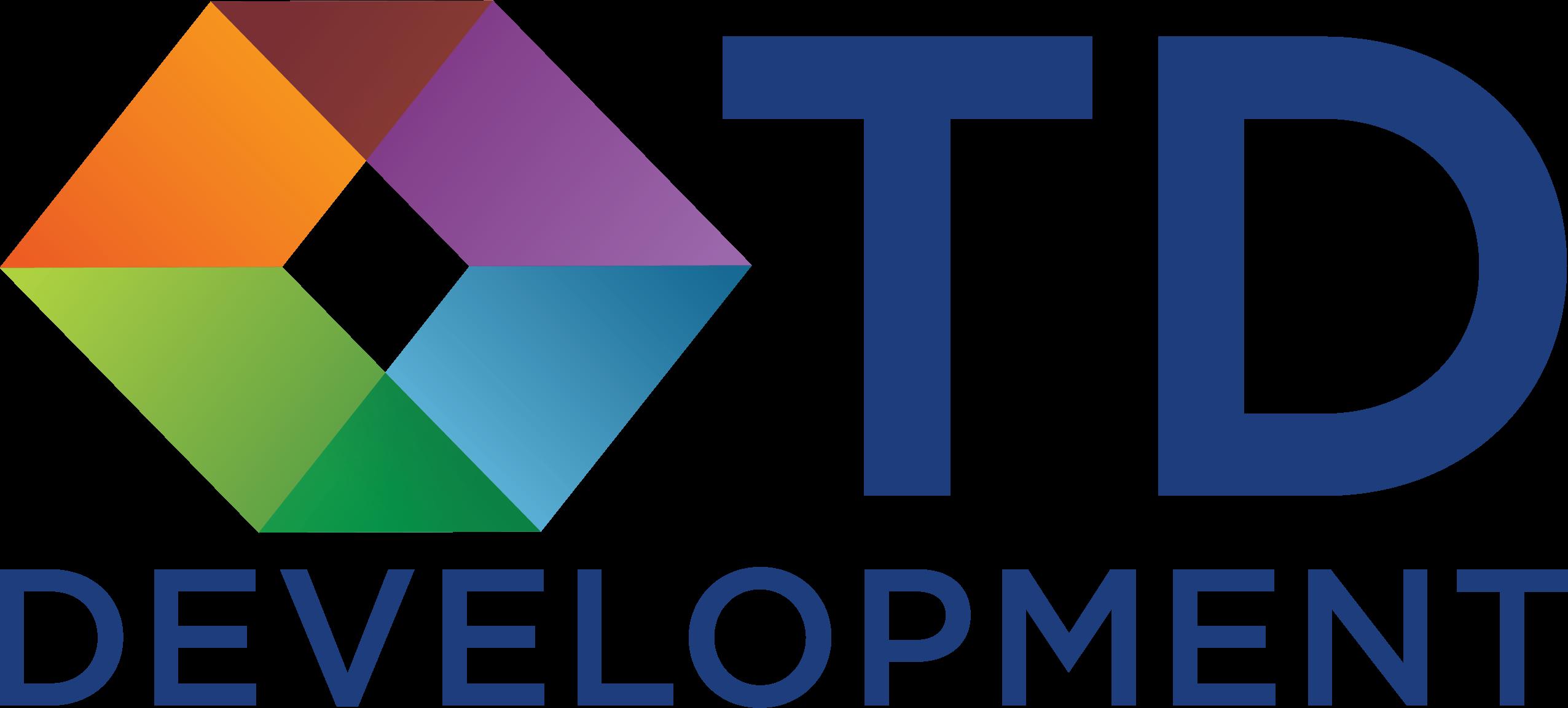 TD Development - Austin, TX 4
