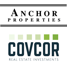 Anchor Properties/COVCOR - Evendale, OH