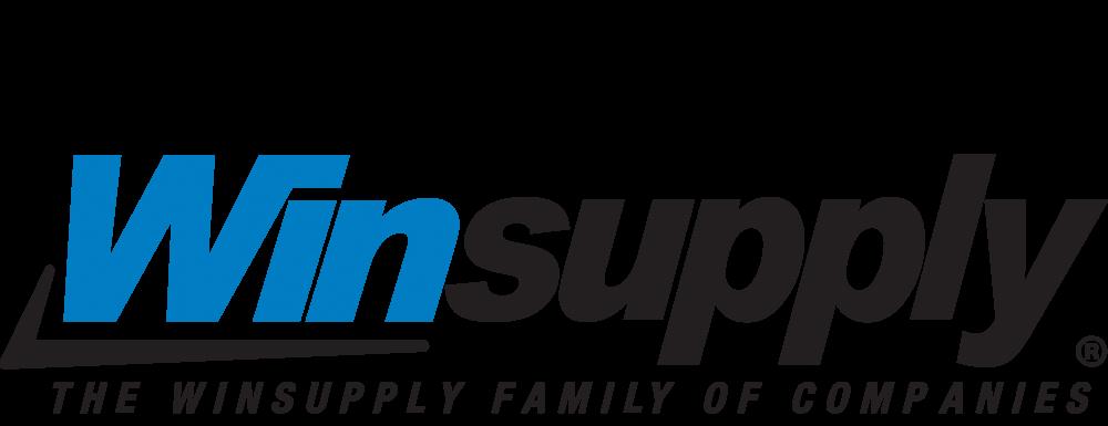 WinSupply Distribution Center