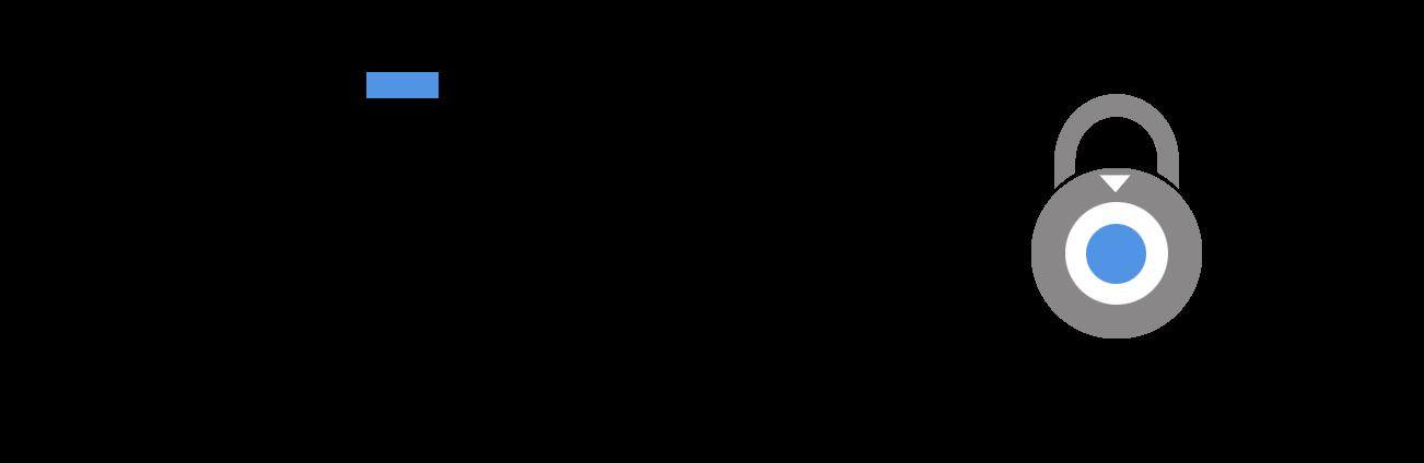 SAFStor Pembroke Pines 5