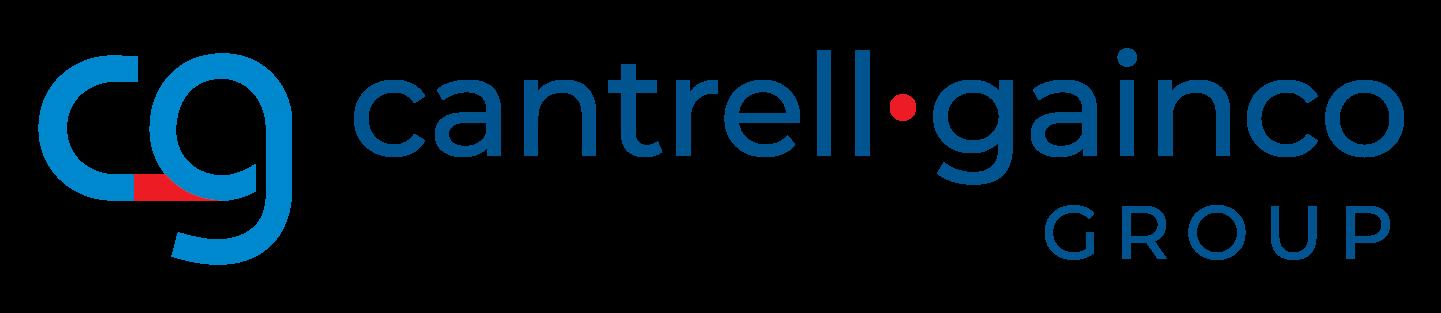 Cantrell•Gainco