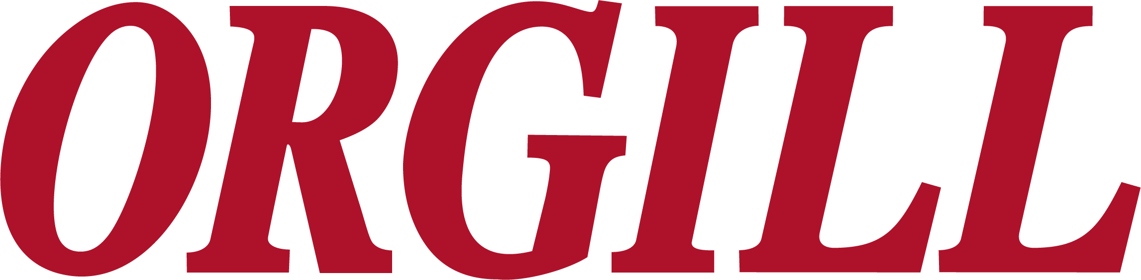 Cantrell Gainco, Gainesville, GA