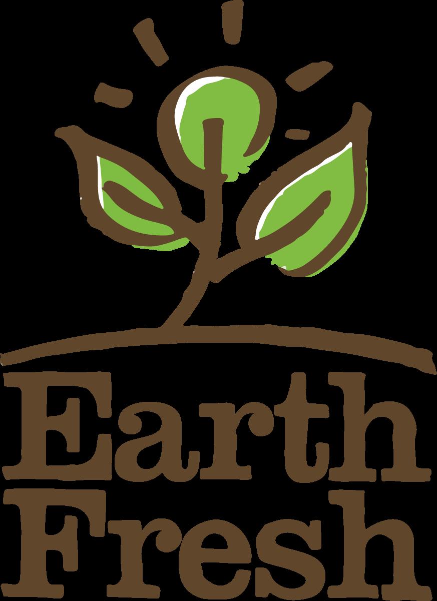 EarthFresh - Atlanta, GA 4